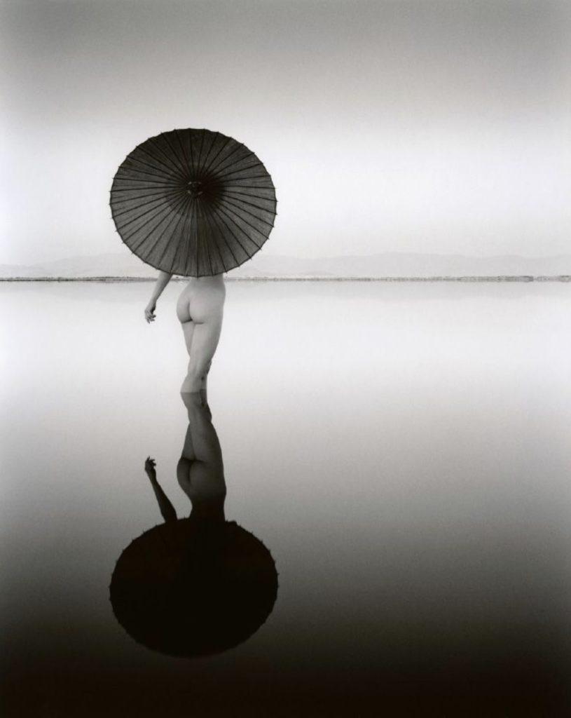 Photo Dennis Mecham