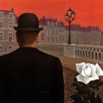 Boîte de Pandore de René Magritte