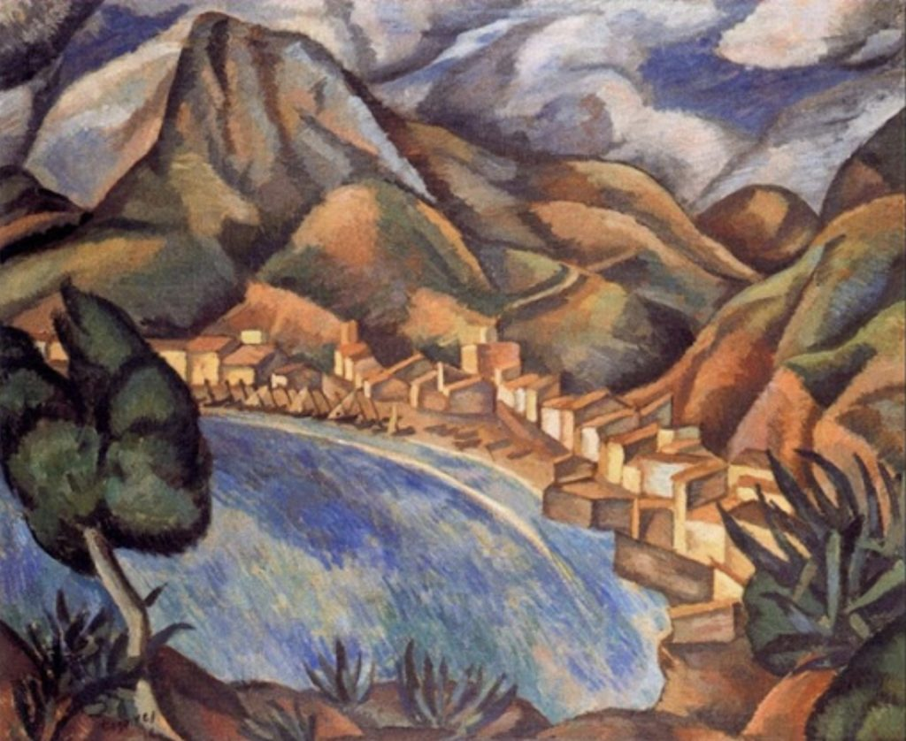 José de Togores