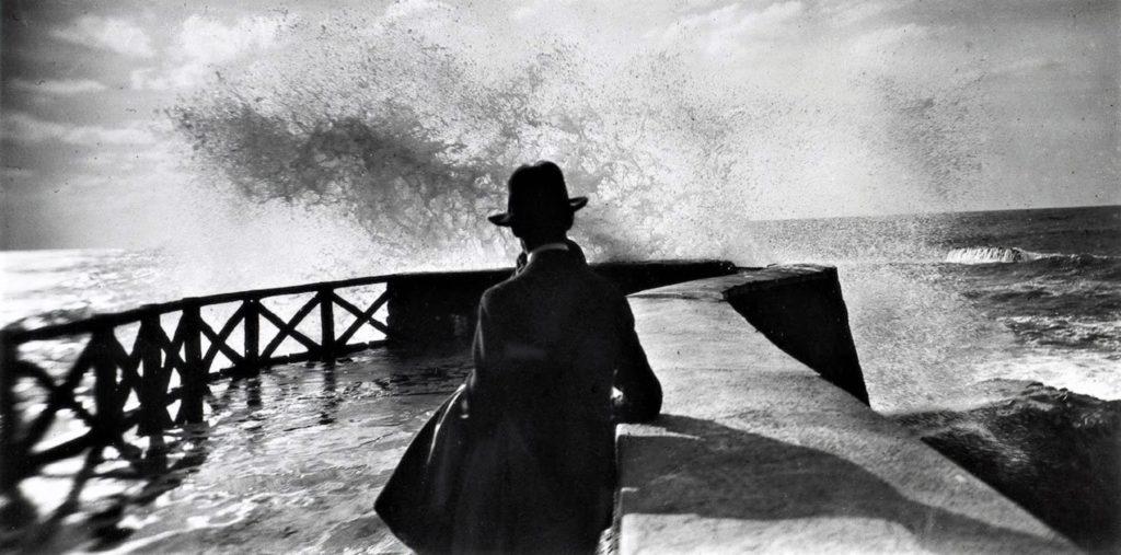 Photo Jacques-Henri Lartigue