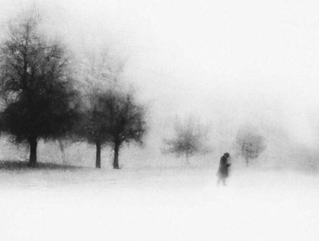 Photo d' Ana Markovic