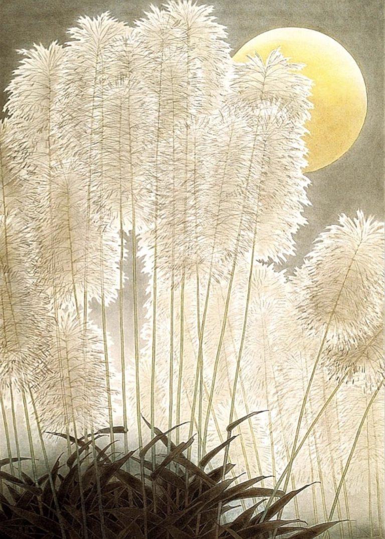 Tableau de Zhou Yansheng